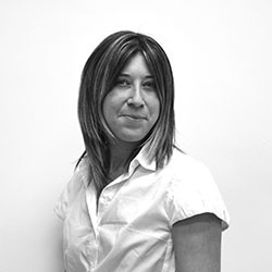 consulente marketing art director francesca della monica