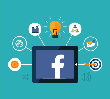 Corso Facebook per aziende e Social Media Marketing