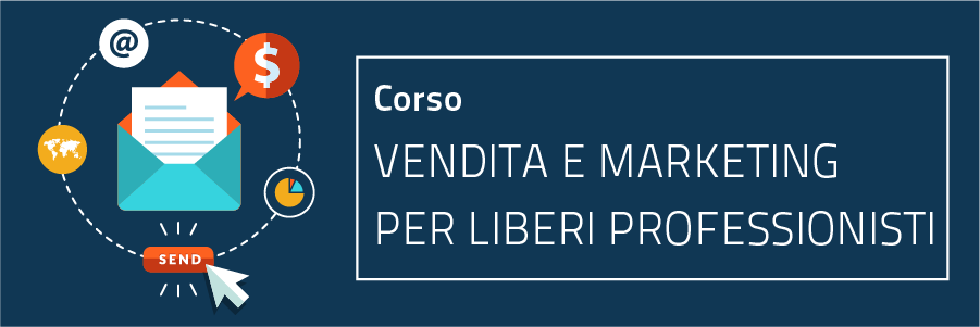 corso marketing | corso di vendita | piano di marketing