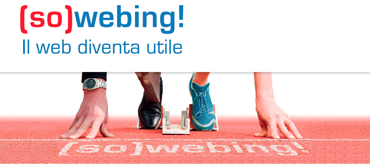 SOWebing web utile | Digital Marketing Strategy