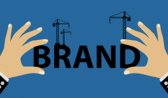 brand management | brand design