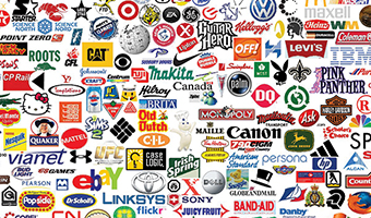 brand management | brand design | brand equity