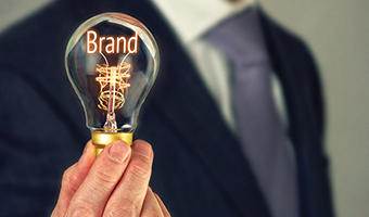 brand management | brand equity