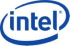 Visual Identity Intel