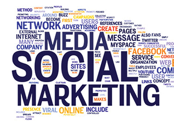 social media marketing | strategia social