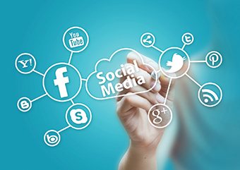 strategia social | social media marketing